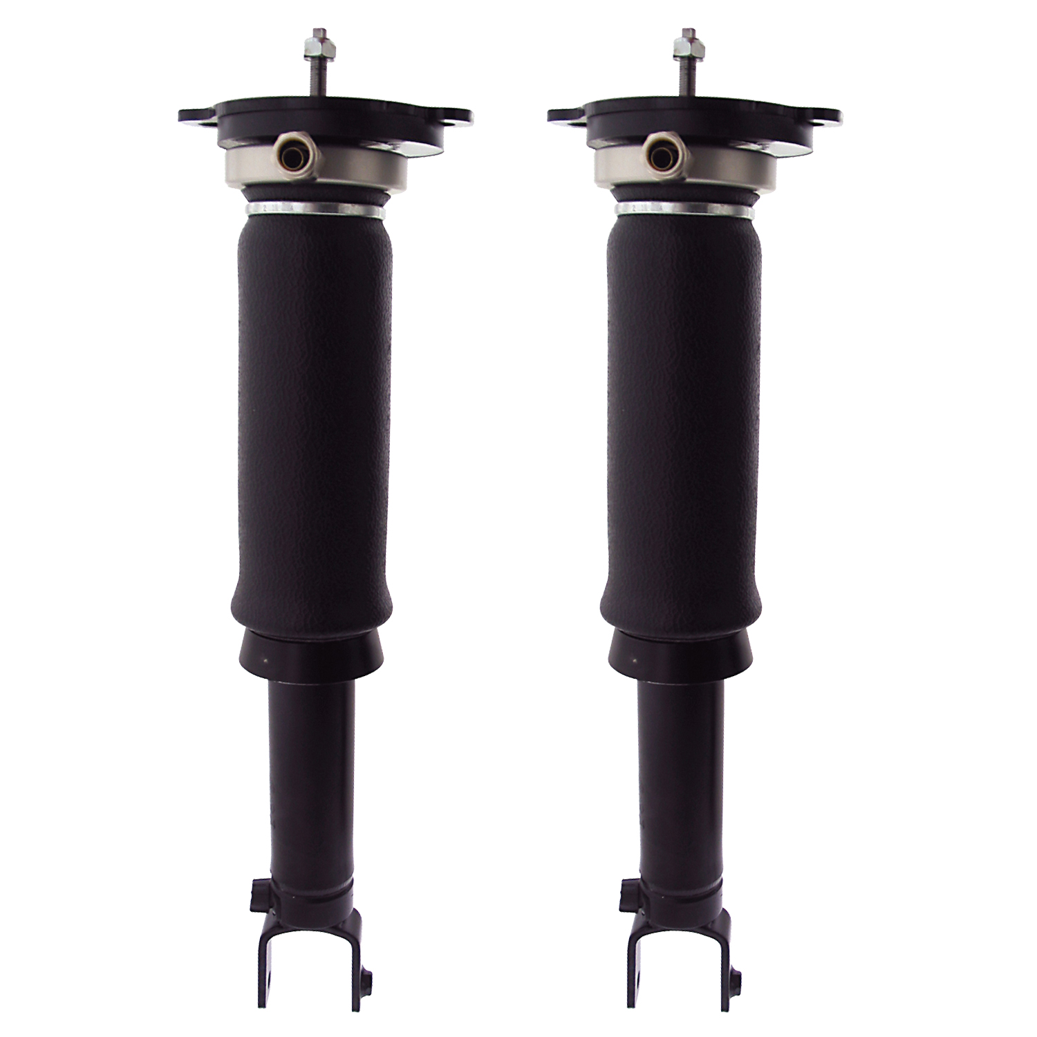 Honda Accord Suspension Kits Best Honda Accord Front | Autos Post