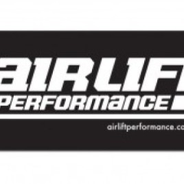 Air Lift Performance