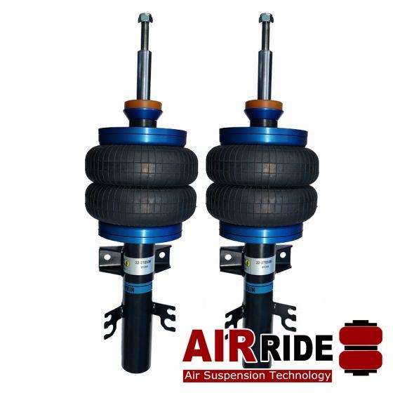 Performance Airride Air struts kit VW Transporter T5/T6